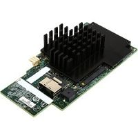Intel 4-port SAS Controller SYNX3166373