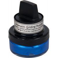 Cosmic Shimmer Metallic Gilding Polish NOTM247449
