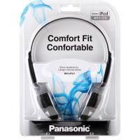 Panasonic RP-HT21 Lightweight Headphone SYNX2071848