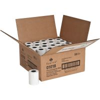 Sparco Thermal Paper SPR01018