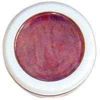 Perfect Pearls Pigment Powder 1oz NOTM354492