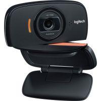 Logitech B525 Webcam - 2 Megapixel - 30 fps - USB 2.0 SYNX3029692