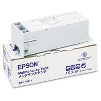 Epson C12C890191 Ink Maintenance Tank EPSC12C890191