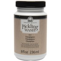 FolkArt Pickling Wash 8oz NOTM436561