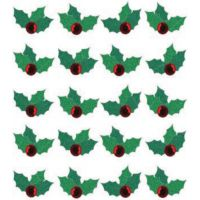 Jolee's Christmas Stickers NOTM447108