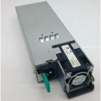 Intel 1100W AC Common Redundant Power Supply AXX1100PCRPS (Platinum Efficiency) SYNX3936540