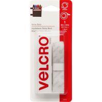 """VELCRO(R) Brand STICKY BACK Tape 3/4""""X18"""" NOTM091658"""
