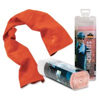Chill-Its Evaporative Cooling Towel EGO12441