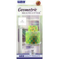 Fondant Geometric Multicutter NOTM435775