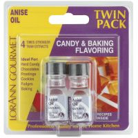 LorAnn Gourmet Candy & Baking Flavoring NOTM159514
