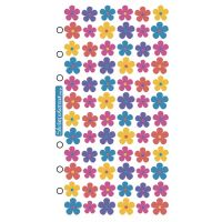 Sticko Classic Stickers NOTM213560