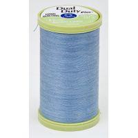 Coats Dual Duty Plus Hand Quilting Thread - Blue (S960_4320) NOTM026507