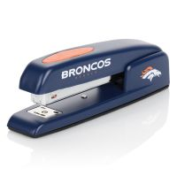 Swingline® NFL Denver Broncos 747 Business Stapler SWI74064