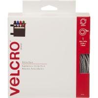 """VELCRO(R) Brand STICKY BACK Tape 3/4""""X15' NOTM091661"""