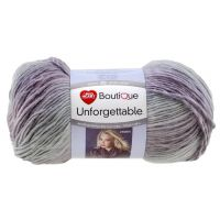 Red Heart Boutique Unforgettable Yarn - Pearly NOTM303741