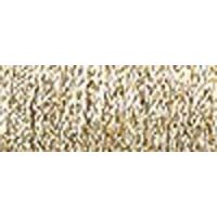 Kreinik Metallic Tapestry Braid #12 11yd NOTM014588