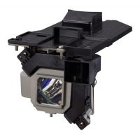 NEC Display Projector Lamp SYNX3769486