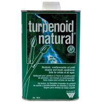 Natural Turpenoid NOTM449528
