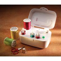 SideWinder Portable Bobbin Winder NOTM085546
