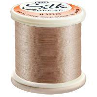 Silk Thread   NOTM028049