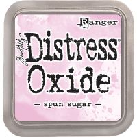 Tim Holtz Distress Oxides Ink Pad NOTM267494