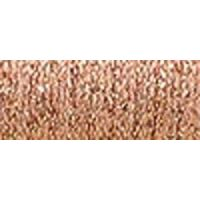Kreinik Fine Metallic Braid #8 11yd NOTM013624