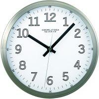 "Artistic 9"" Round Wall Clock AOP2253"