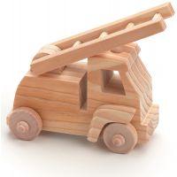 Wood Toy Kit NOTM159009