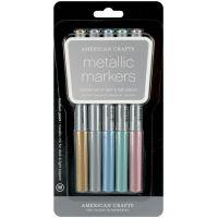 Metallic Markers   NOTM320016