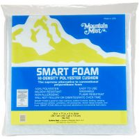 Mountain Mist Smart Foam NOTM052662