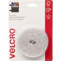 """VELCRO(R) Brand STICKY BACK Tape 3/4""""X5' NOTM091666"""