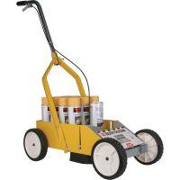 Rust-Oleum High-performance Striping Machine RST2395000