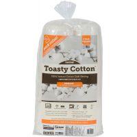 Toasty Cotton Batting NOTM052808