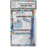 Ultra Punch Needle Set NOTM073755