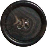 Slimline Buttons Series 2 NOTM093596