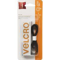 """VELCRO(R) Brand Iron-On Tape 3/4""""X24"""" NOTM093086"""