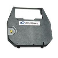 Dataproducts R7310 Compatible Ribbon, Black DPSR7310