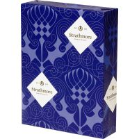 Mohawk Strathmore Wove Paper MOW300068