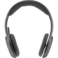 Logitech H800 Wireless Headset SYNX3060171
