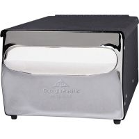 Georgia-Pacific Cafeteria Model Napkin Dispenser GPC51202