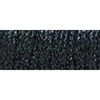Kreinik Blending Filament 1-Ply 55yd NOTM013583