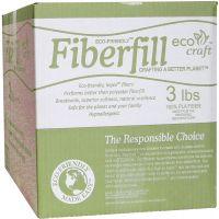 Eco-Friendly Fiberfill  NOTM401114