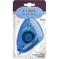 Scrapbook Adhesives E-Z Dots Dispenser NOTM298224