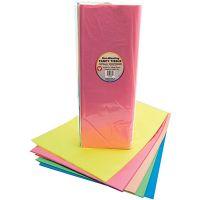 Tissue Paper  NOTM343253