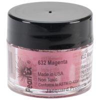 Jacquard Pearl Ex Powdered Pigment 3g NOTM373713