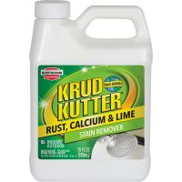 Krud Kutter Stain Remover RST305475