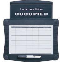 Quartet Conference Room Scheduler QRT995
