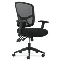 Sadie HVST121 High-Back Task Chair BSXVST121