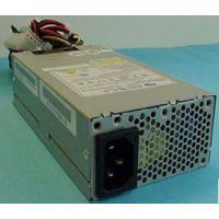 Sparkle Power SPI270LE Flex ATX & ATX12V Power Supply IGRMQ16594