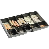 MMF Replacement Cash/Coin Tray MMF221M23
